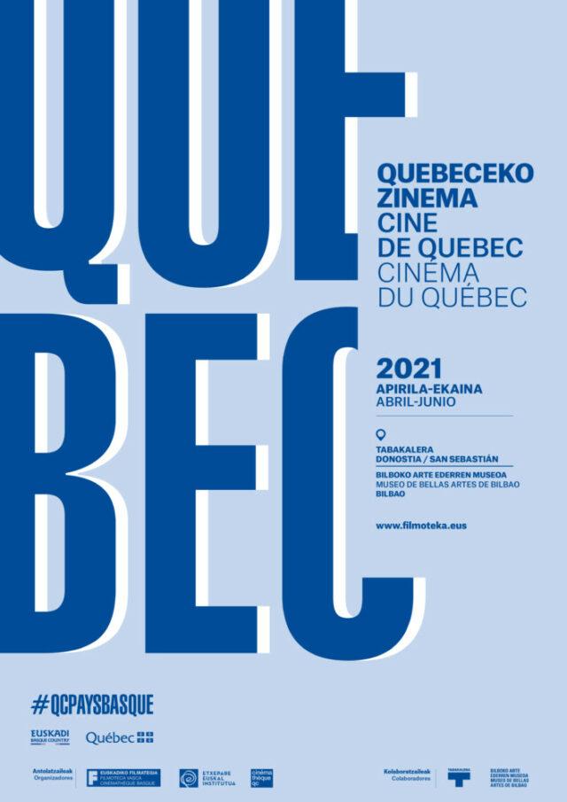 CINE_QUEBEC