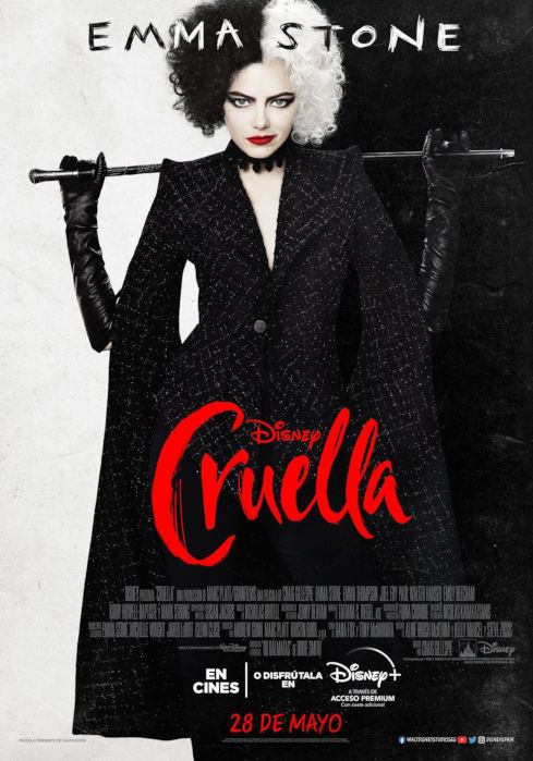 cruella_cines_sade