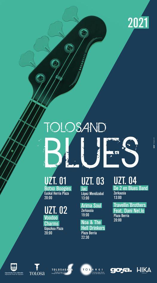 TOLOSA_BLUES