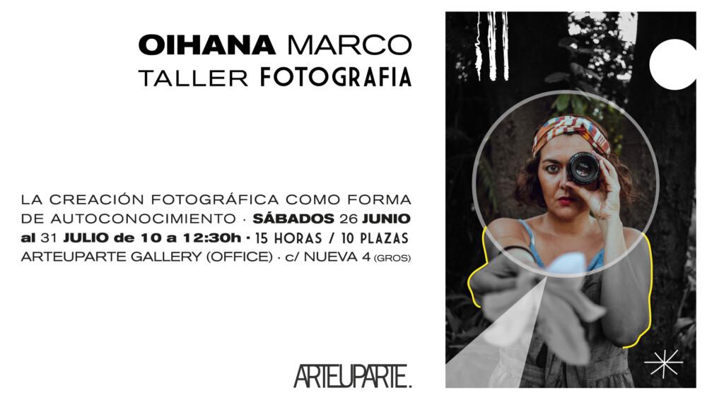 arteuparte_taller