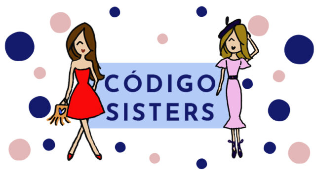Código descuento Sisters