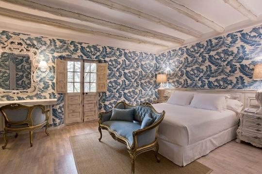 Hotel Toro Pamplona