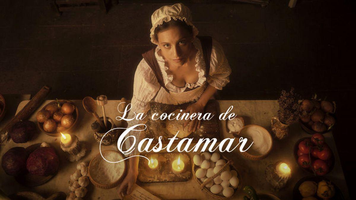 SERIE_LA_COCINERA_DE-CASTAMAR