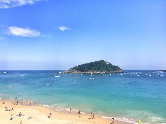 isla_santa_clara