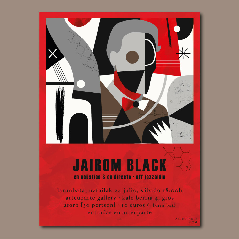 JAIROM_BLACK
