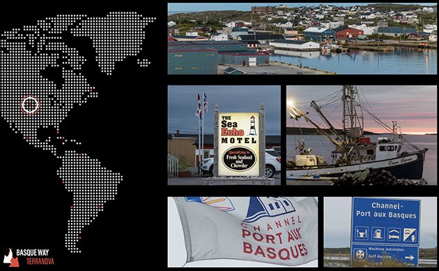 BasqueWay