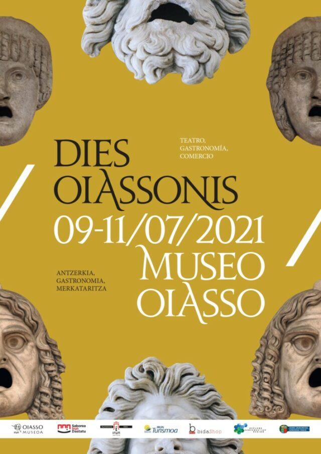 Dies Oiassonis