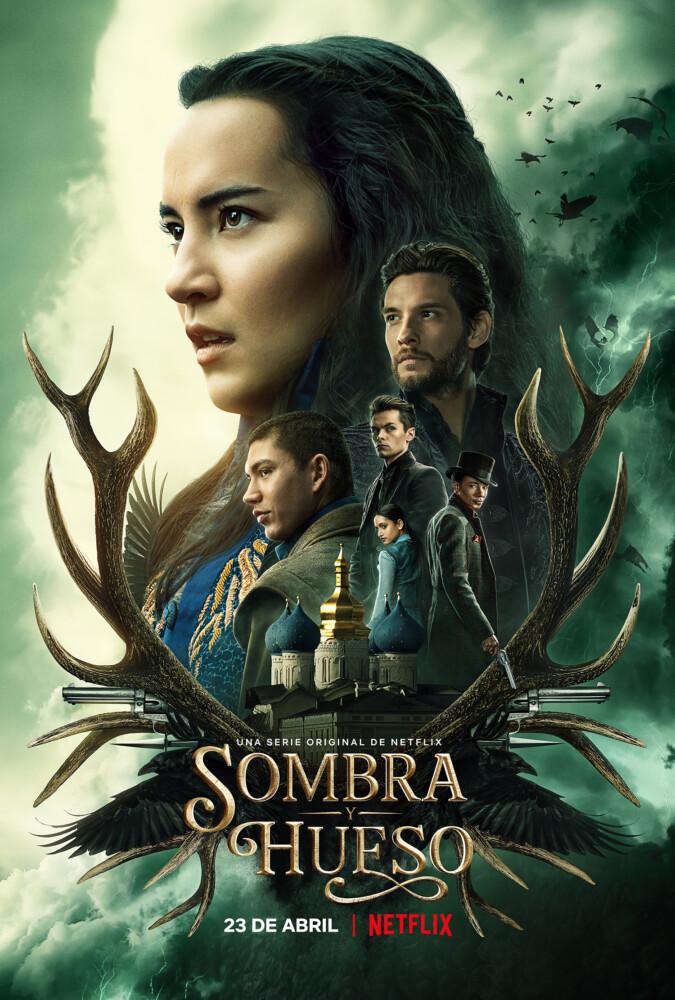 SERIES_SOMBRA_HUESO