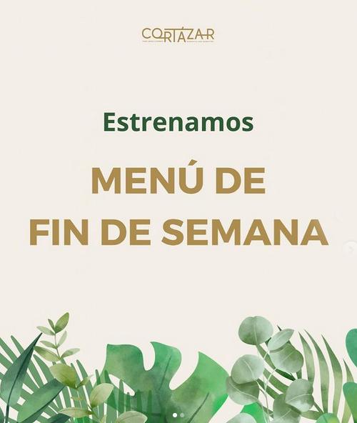 menu_finde_cortazar