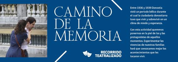 CAMINO_DE_LA_MEMORIA