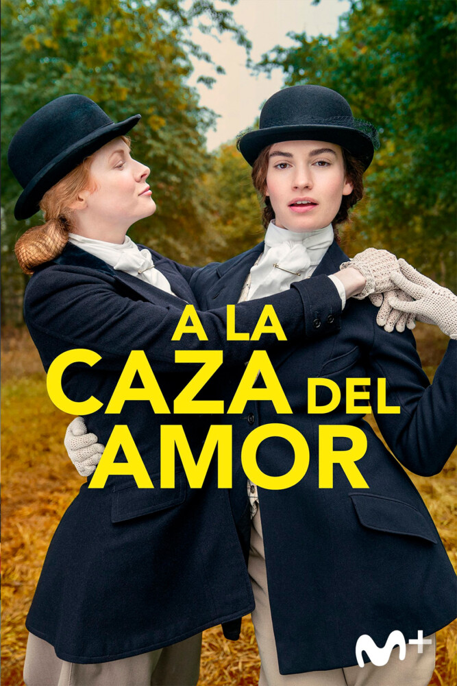 A_LA_CAZA_DEL_AMOR