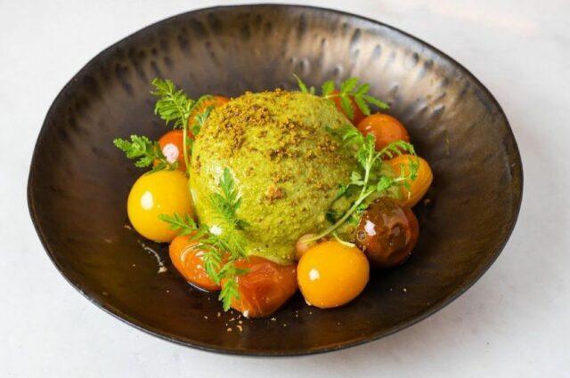 Cortázar ensalada