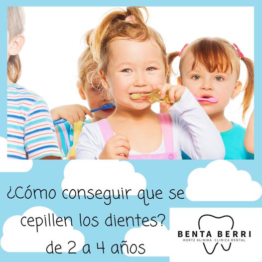 clinica_benta_berri
