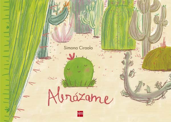 abrazame_kids_libro