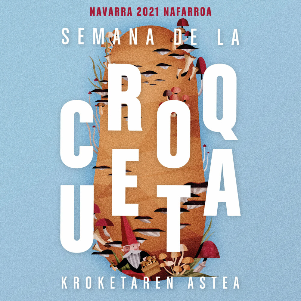 SEMANA_CROQUETA
