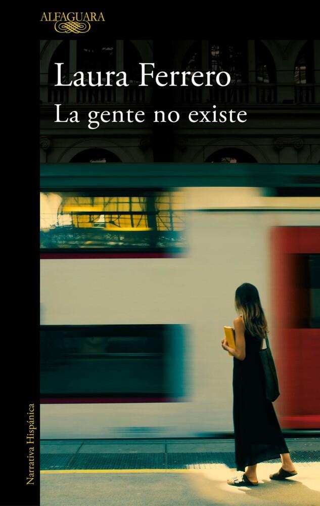 LA_GENTE_NO_EXISTE