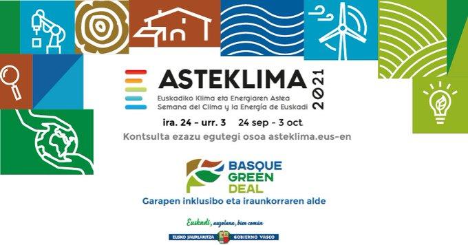 ASTEKLIMA_2021