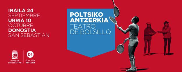 TEATRO_DE_BOLSILLO