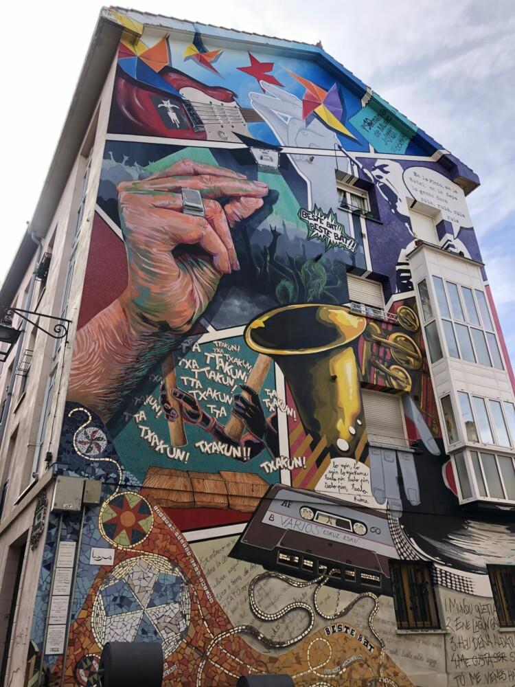 vitoria_murales
