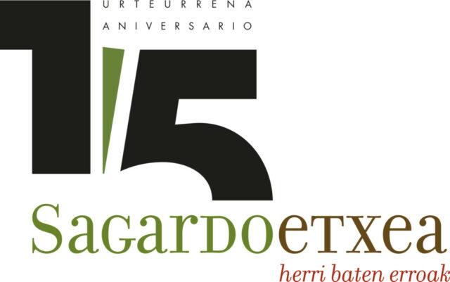 15_ANIVERSARIO_SAGARDOETXEA