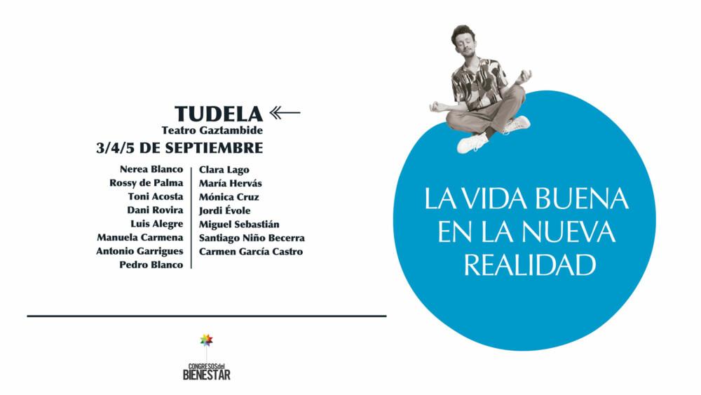 Tudela_congreso_buenavida