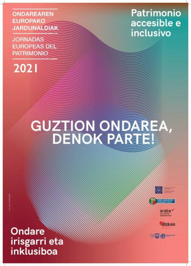 https://www.europako-ondarea.eus/wp-content/uploads/2021/09/21_OEJ_JEP_Programa_GUZTION-ONDAREA-DENOK-PARTE-Patrimonio-accesible-e-inclusivo.pdf