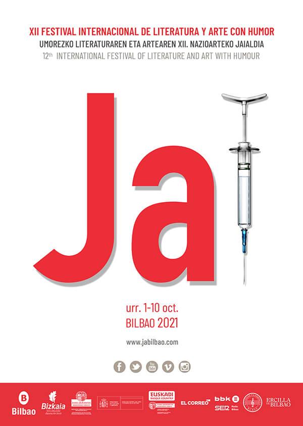 Ja-2021-cartel