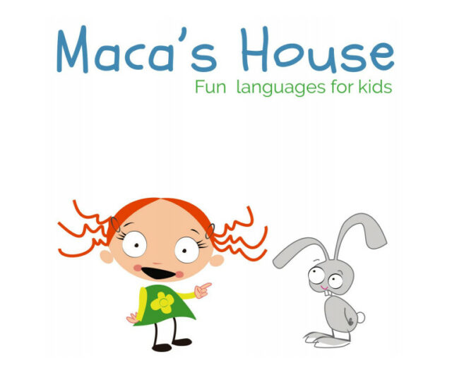 Macas House