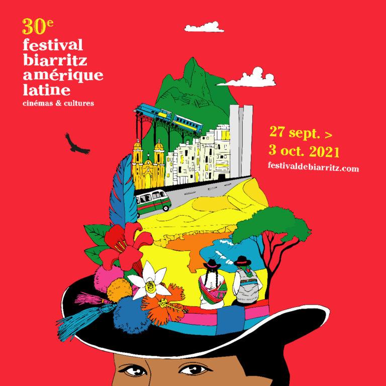 festival_biarritz_america_latina
