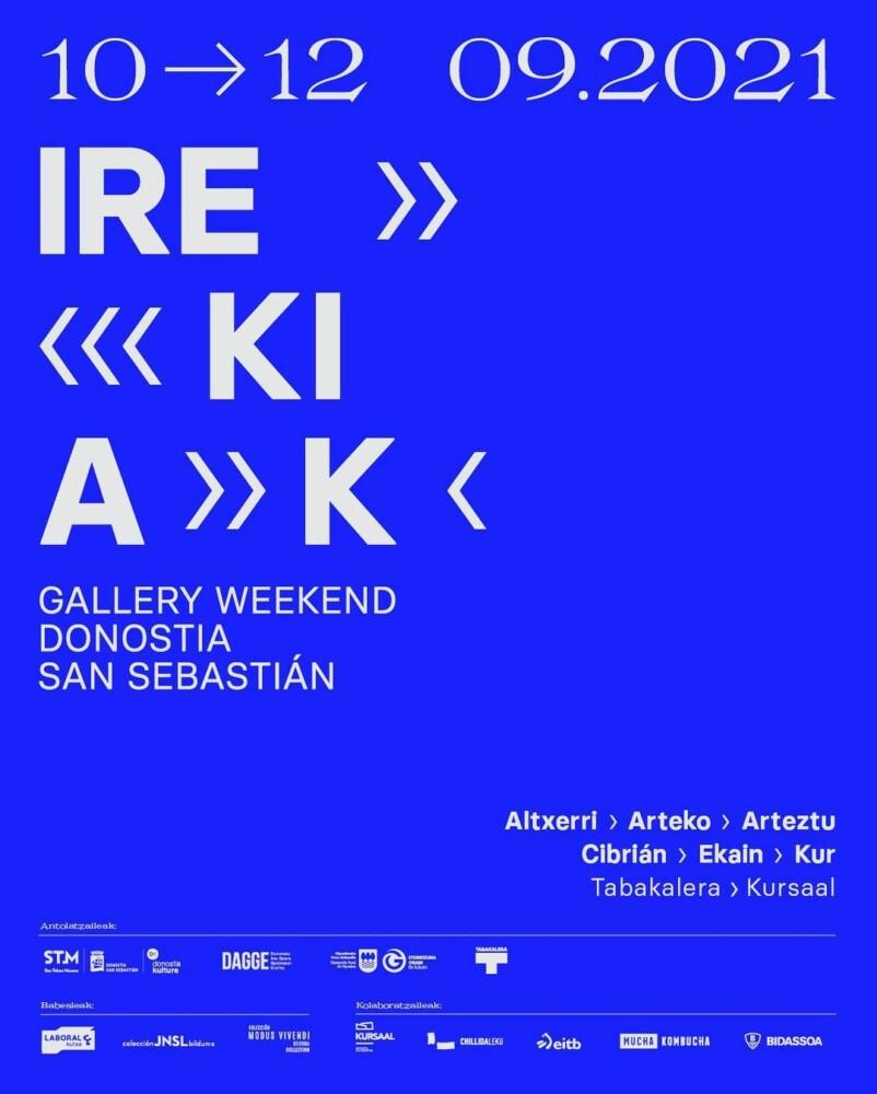 irekiak_gallery_weekend.jpg